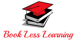 Book Less Learning