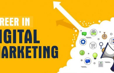 career in digital marketing jobs in digital marketing for freshers jobs in digital marketing career path in digital marketing career opportunities in digital marketing digital marketing courses