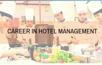 career in hotel management career opportunities in hotel management career objective for hotel management trainee careers in hotel and resort management career in hotel and restaurant management jobs hotel management graduates career in hotel management salary career options in hotel management career after bsc in hotel management career after hotel management course career after hotel management degree career after mba in hotel management career for hotel management graduates career goals in hotel management career in hotel management after 10th career in hotel management after 12th science career prospects in hotel management career scope in hotel management how to make career in hotel management jobs in hotel management field