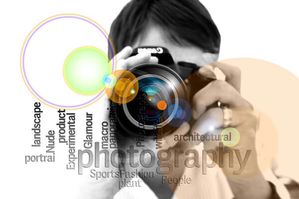 career in photography career for photography career of photography career with photography how to start career in photography career in photography salary career in photography where to start career in photography in india
