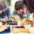 6 Free Online Educational Game Sites for Kids
