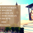 Ten Best Countries for Higher Education in Europe for Indian Students