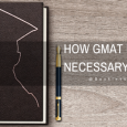 gmat exam fees,gmat exam syllabus,gmat exam date,gmat exam registration,gmat exam,gmat test prep,gmat test sample,books for gmat,graduate management admission council,gmat score chart,gmat format,analytical writing assessment,gmat practice test,what was my gmat score,gmat exam total marks,gmat exam paper,gmat colleges,average score on gmat,