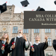 MBA Colleges in Canada without GMAT