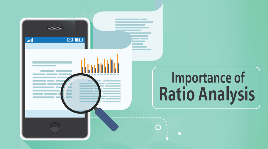 Importance of Ratio Analysis