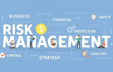 9 Steps to Manage Risk for your Project