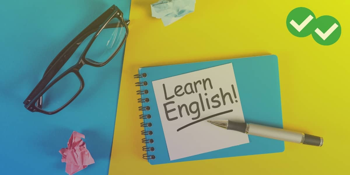 An Awesome way to Learn English