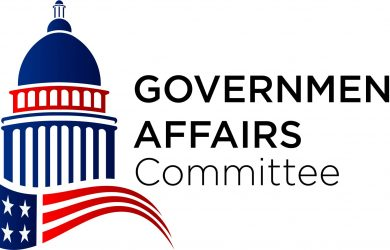 How to Become a Government Affairs Director