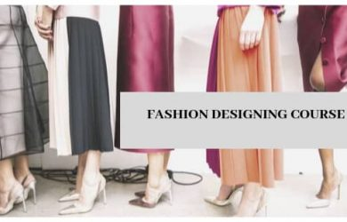 fashion designing course fashion designing course near me what is fashion designing course fashion designing course colleges