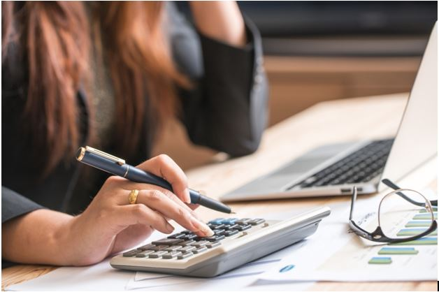 What Is QuickBooks and How Can It Help You