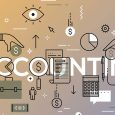 Global Accounting and Traditional Accounting
