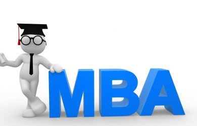 Frequently Asked Questions about Global MBA?