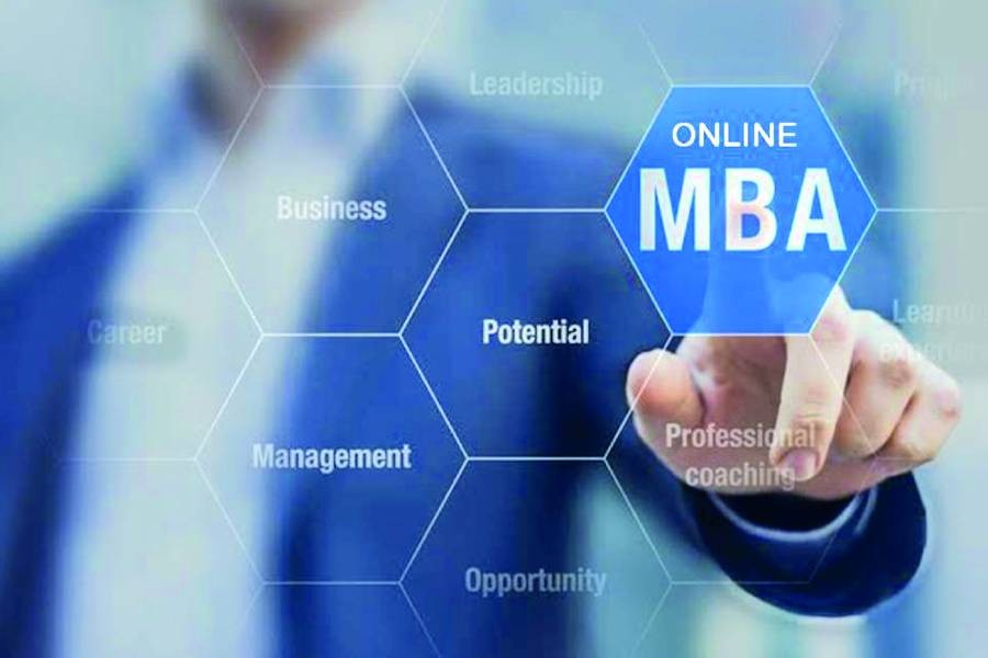 How an MBA Will Add More Value to Your Business?
